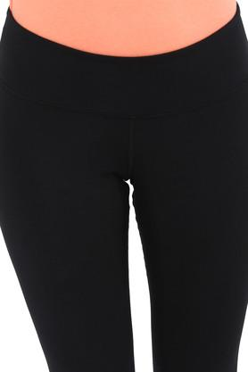 REEBOK - BlackLoungewear & Activewear - 4