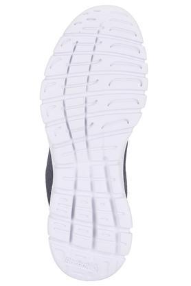 REEBOK - BlueSports Shoes & Sneakers - 2