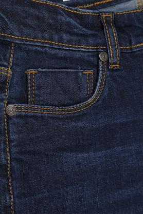 STOP - IndigoJeans - 3
