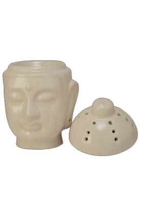 SOULFLOWER Buddha Electrical Diffuser