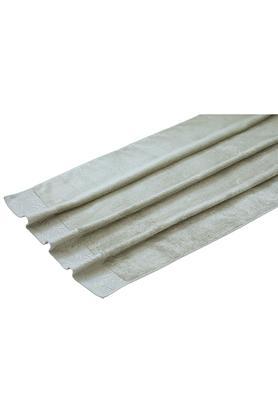 SPREAD - OliveBath Towel - 4