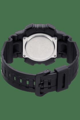 Mens Analogue-Digital Watch-AD206