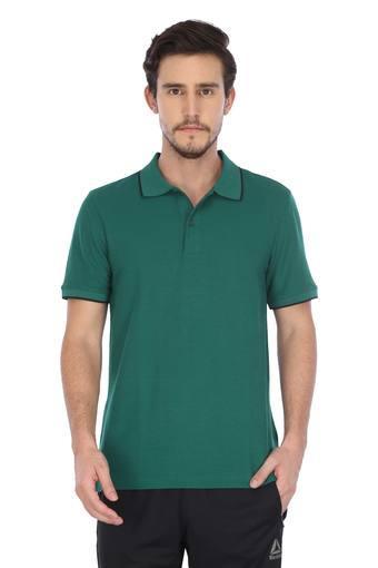 REEBOK -  GreenSportswear - Main