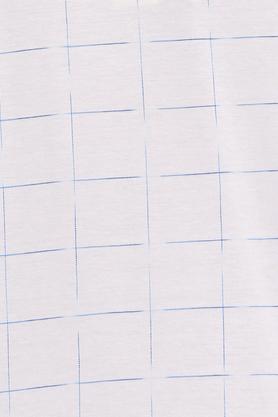 BLACKBERRYS - WhiteT-Shirts & Polos - 4