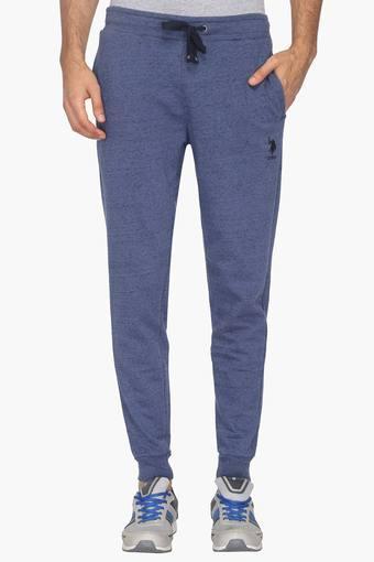 U.S. POLO ASSN. -  24122 DenimSportswear - Main