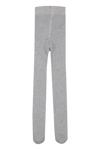 MOTHERCARE -  SilverBottomwear - Main
