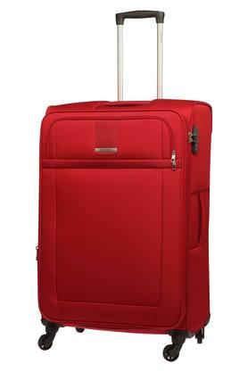 search for best shop for fashion styles SAMSONITE