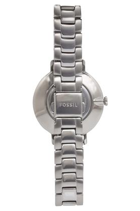 FOSSIL - Analog - 1