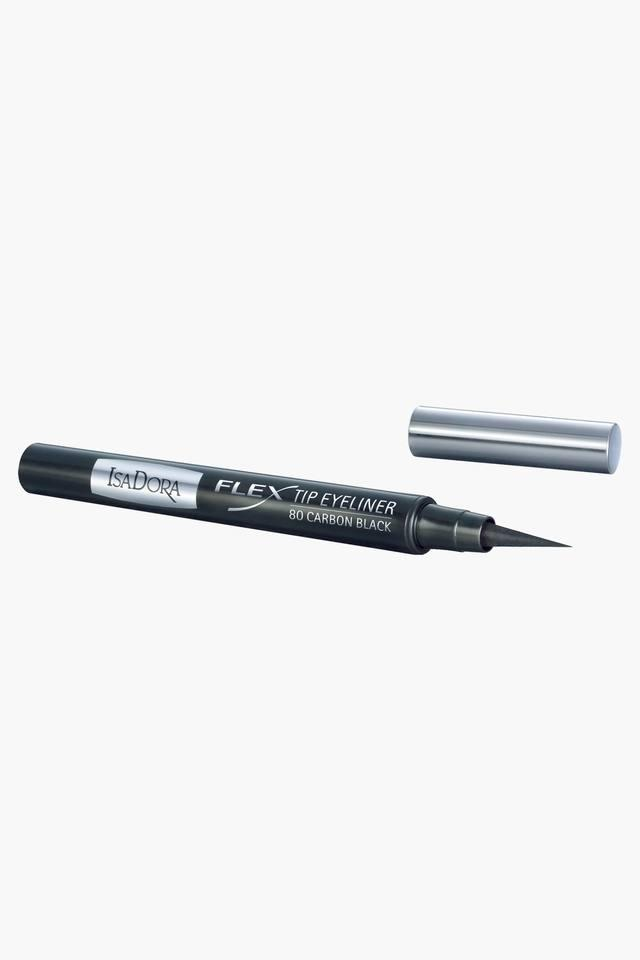 Flex Tip Eyeliner - 01 Carbon Black
