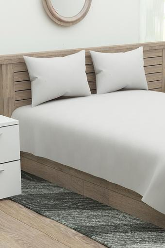 SPREAD -  Grey Duvet Covers - Main