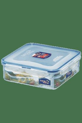 LOCK & LOCKClassics Food Container - 1.6 Litres