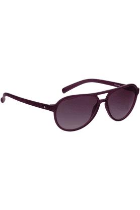 FASTRACKMens Springers Sunglasses - P295BK2