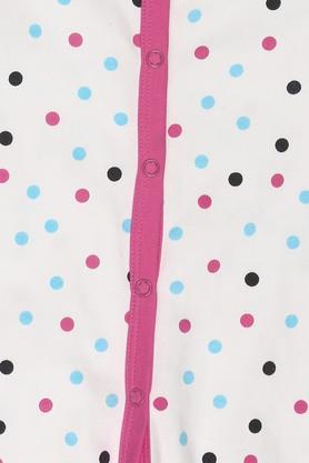 KARROT - MultiInnerwear & Nightwear - 6