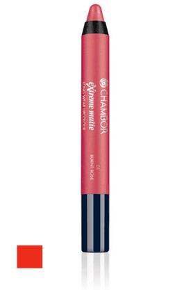 CHAMBORExtreme Matte Long Wear Lip Color Aztec
