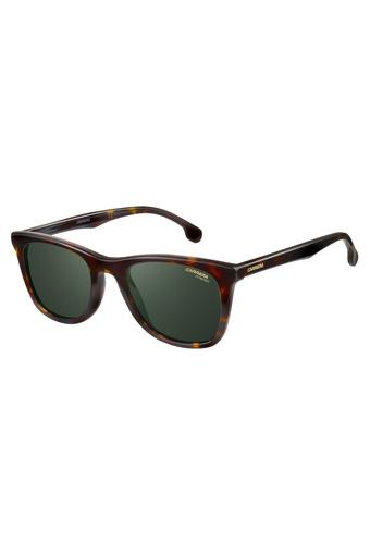 CARRERA - Sunglasses - Main