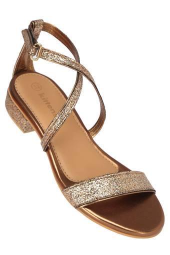 KITTENS -  AntiqueClogs & Sandals - Main