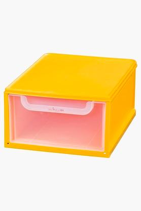 WHATMORE Portable Storage Box - 6980318