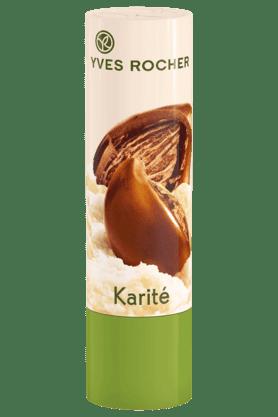 Lip Balm Nourishing - Karite