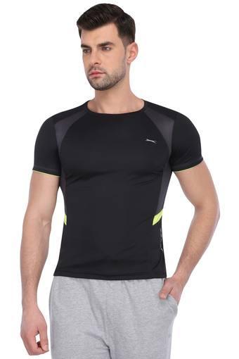 BLACK PANTHER -  BlackSports & Activewear - Main