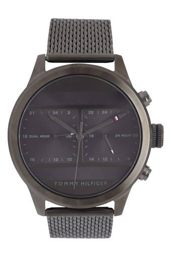 TOMMY HILFIGER - Chronograph - Main