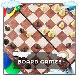 5wid_4_274_boradgames.jpg