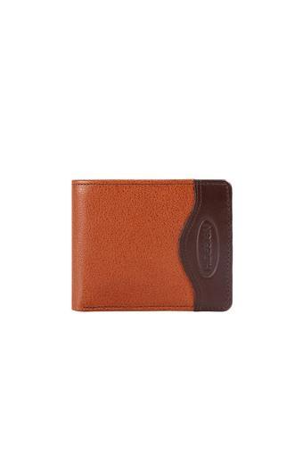 HIDESIGN -  TanWallets & Card Holders - Main