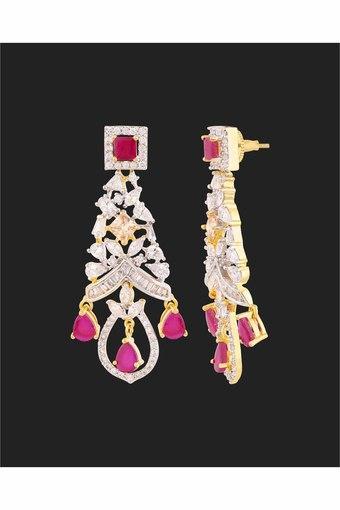 VOYLLA - Ear Rings - Main