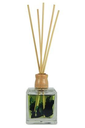 Walk In The Wood Aromatherapy Reed Cube Diffuser Set - 90 ml