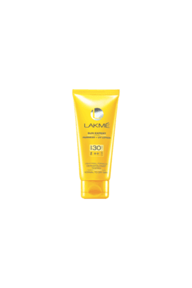 LAKME Sunscreen Lotion Spf 30 Pa++ 100Ml
