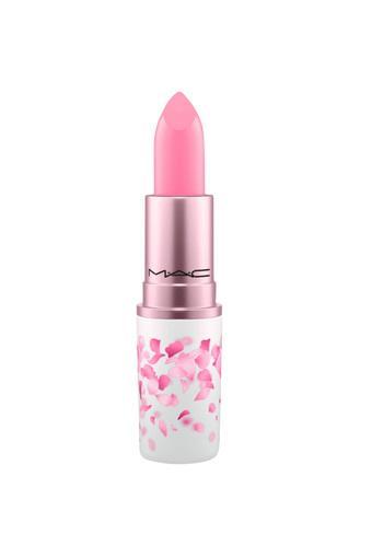 Boom, Boom, Bloom Lipstick - 3 Gm