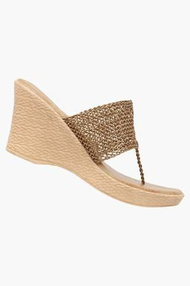 542e79a37091 Buy Wedges For Women Online