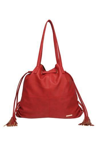 HAUTE CURRY -  RedHandbags - Main