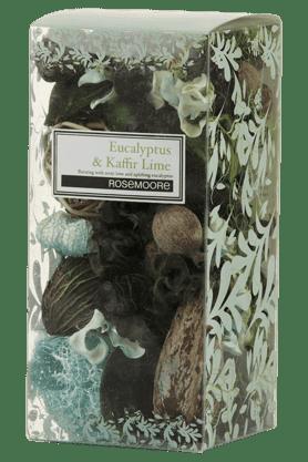 ROSEMOOREScented Pot Pourri Eucalyptus & Kaffir Lime