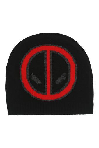 FREE AUTHORITY -  BlackCaps & Hats - Main