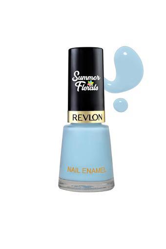 REVLON - Nail Care - Main