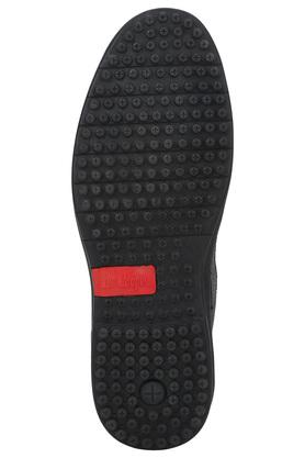 LEE COOPER - BlackCasuals Shoes - 3