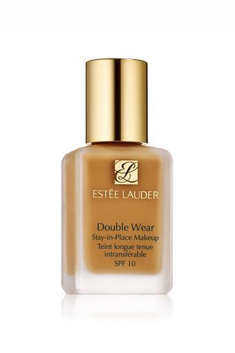 ESTEE LAUDER -  Spiced SandFace - Main