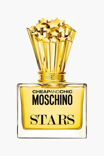Stars Eau De Parfum 50ml