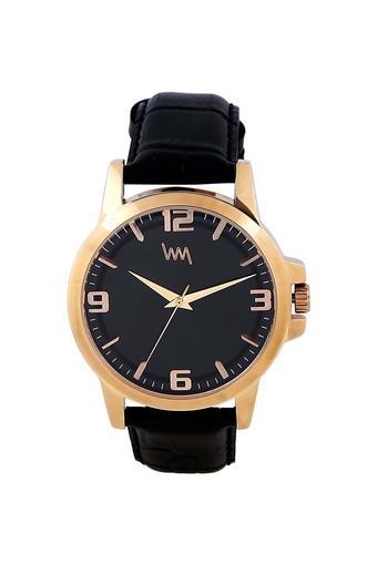 LAWMAN WATCHES - Watches - Main