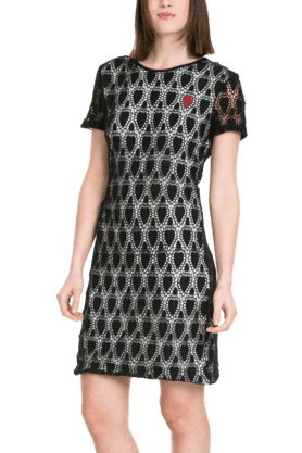 Women Cotton Dress