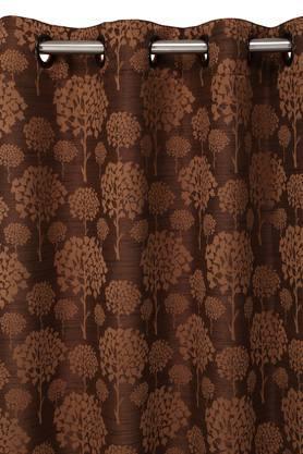 ARIANA - MultiWindow Curtain - 1