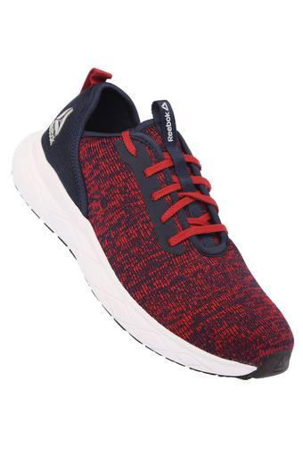 REEBOK -  NavySports Shoes & Sneakers - Main