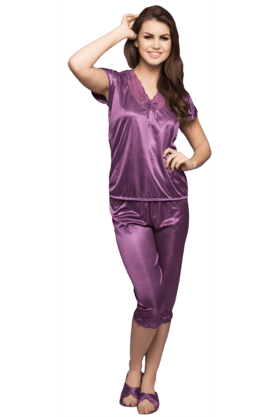 db9020c49 Womens Nightwear - Buy Nighties for Women Online