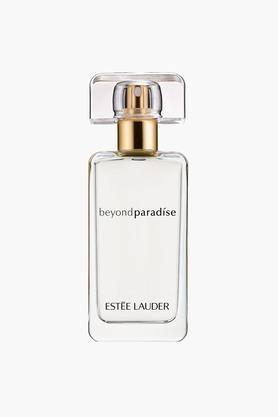 Beyond Paradise Eau De Parfum Spray- 50ml