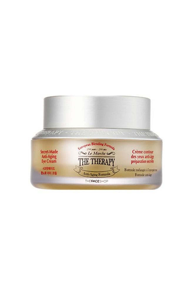 The Therapy Anti-Aging Eye Cream