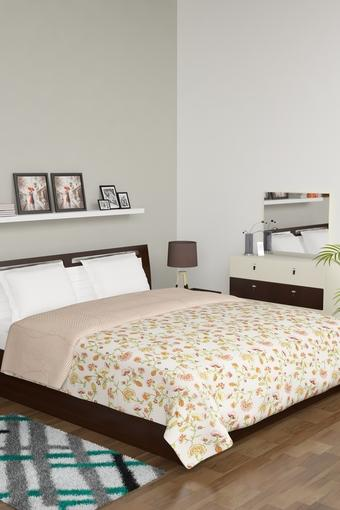 PORTICO -  Multi Duvets & Quilts & Comforters - Main
