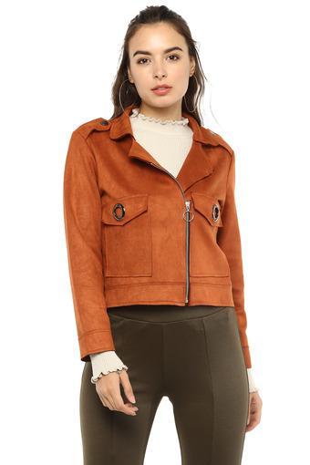 LIFE -  RustWinterwear - Main
