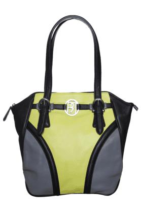 PHIVE RIVERSWomens Shoulder Bag - 200734413