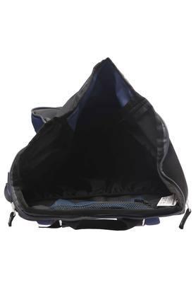 Unisex 1 Compartment Zip Closure Rucksack Backpacks