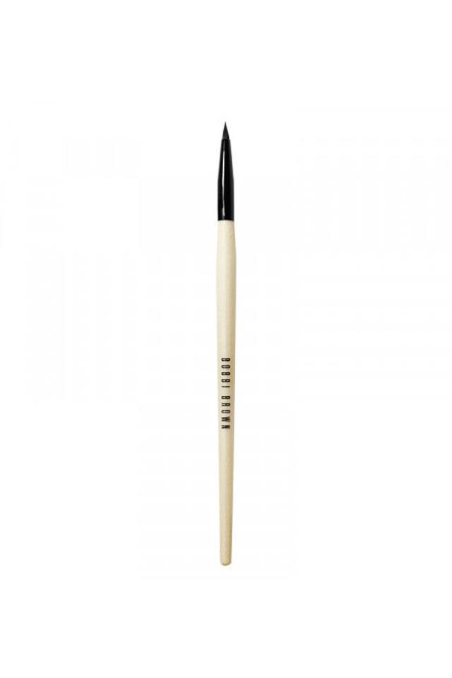 BOBBI BROWN - Makeup Tools - Main